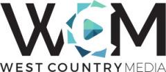 LogoFC_WCM_kln