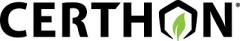 Logo_certhon-400