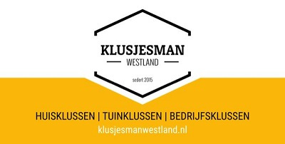 klusjesman-logo-400